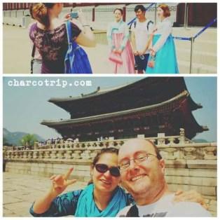 gente-y-nosotros-Gyeongbokgung