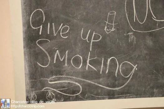 give-up-smokin