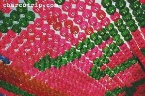 globos-colores-jogyesa