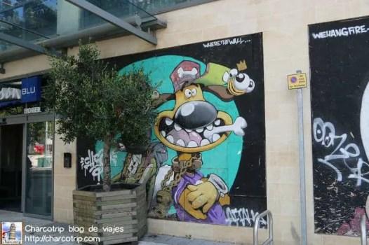 grafiti-hotel1