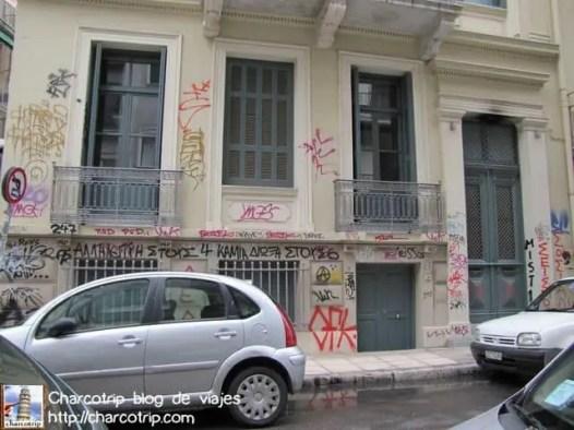 grafiti2-atenas