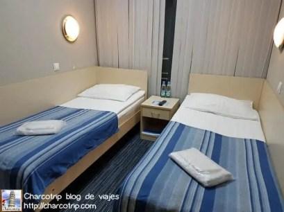habitacion-hotel-capsula-sheremetyevo