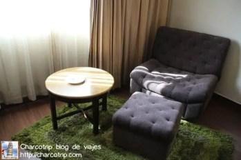 hotel-golden-tulip-amritsar1