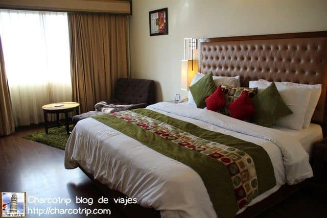 hotel-golden-tulip-amritsar4