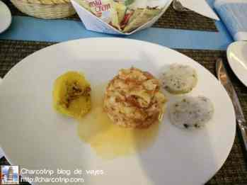 Huevos cartageneros