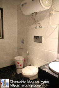 hotel-krishna-delhi4