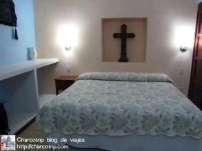 hotel-mariposas-oaxaca-cama
