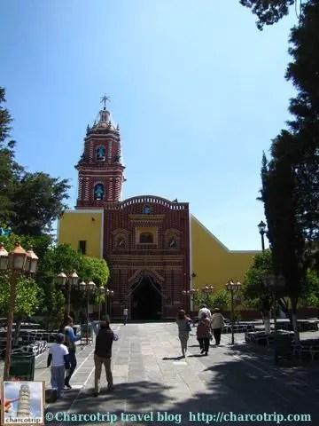 iglesia-tonantzintla