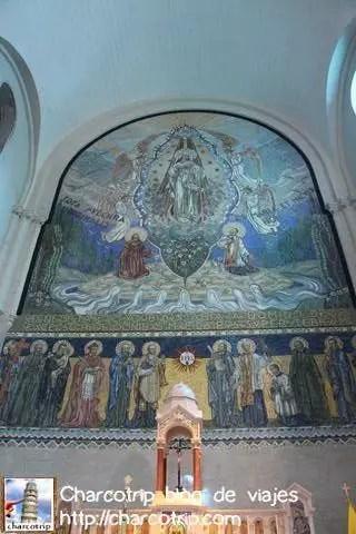 interior-iglesia-panama-1