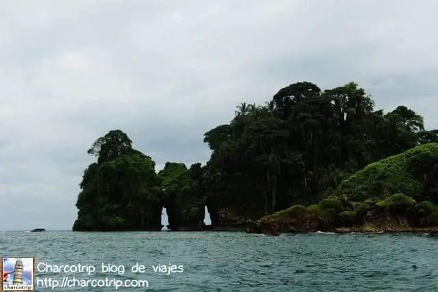 isla-pajaros-bocas-del-toro