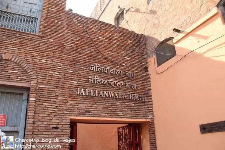 jallianwala-bagh-entrada