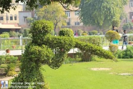 jallianwala-bagh-jardin