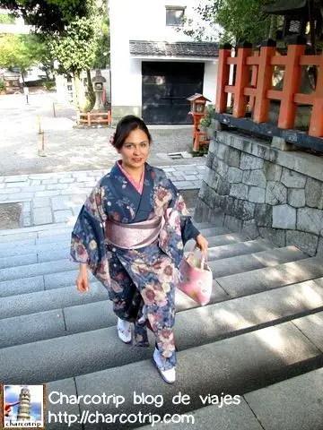 kimono-olga-caminando