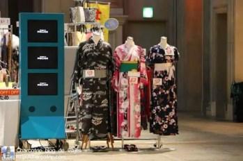 kimono-venus-fort