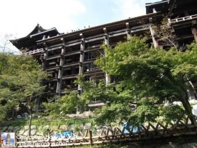 kiyomizudera-madera-pura