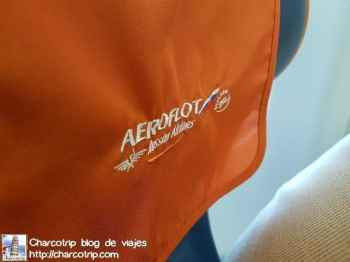 logo-aeroflot