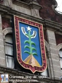 logo-cuernavaca
