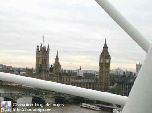 london-eye-big-ben