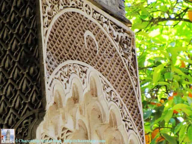 luna-palacio-bahia-marrakech