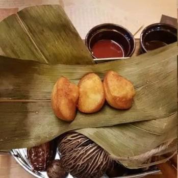 magdalenas-totoro-bangkok