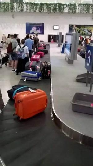 47c7a2225 Maletas perdidas, ¿que hacer? | Charcotrip blog de viajes