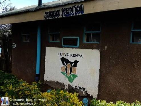 mapa-kenia