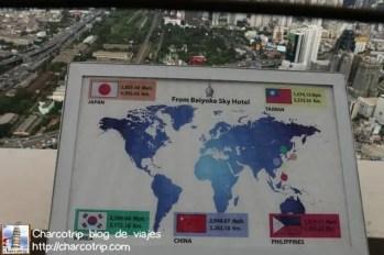 mapa-mirador-giratorio-baiyoke-ii