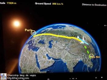 mapa-vientnam-airlines