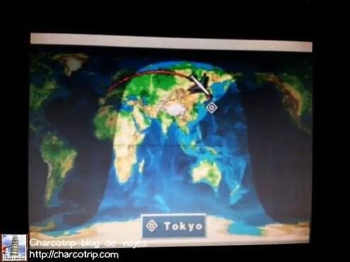 mapa-vuelo-tokio