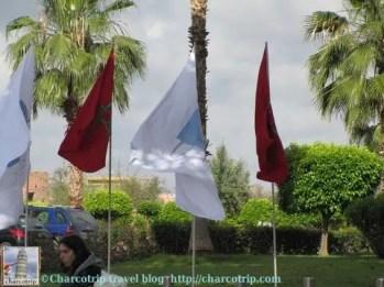 marrakech-menara-banderas