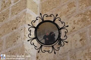 mdina-malta-espejo