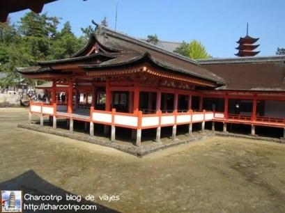 mijayima-templo