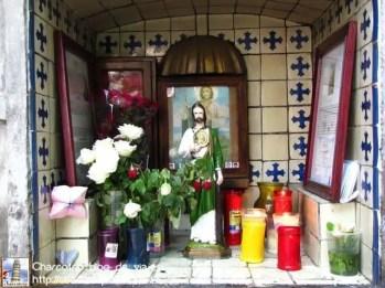 mini-altar-cuernvaca