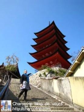 miyajima-pagoda-yyo