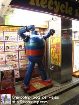 mono-azul-akiba