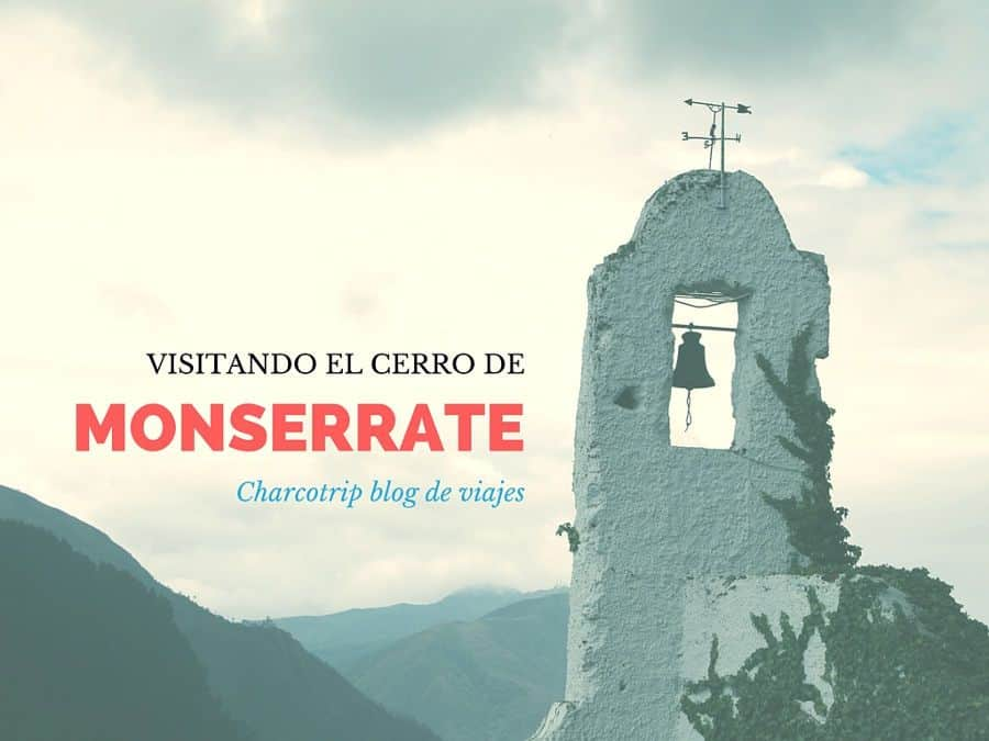 monserrate-portada