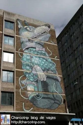 mural-bristol
