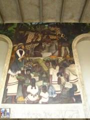 mural-diego-rivera-cuauhnahuac7