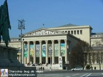 museo-budapest