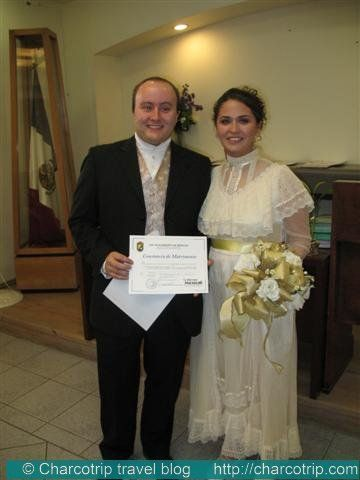 olga-vicente-boda-civil-ceremonia12