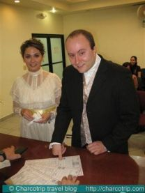 olga-vicente-boda-civil-ceremonia5
