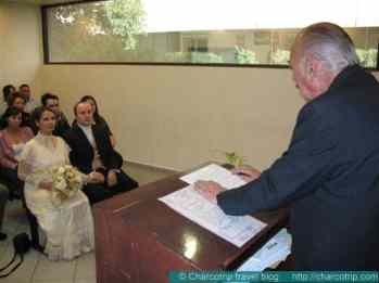 olga-vicente-boda-civil-ceremonia8