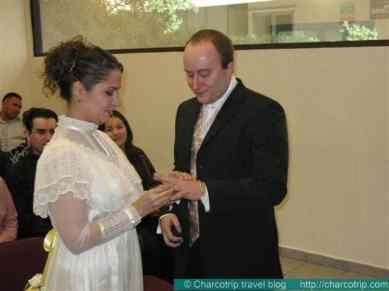 olga-vicente-boda-civil-ceremonia9
