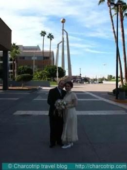 olga-vicente-boda-civil1