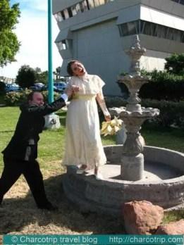 olga-vicente-boda-civil2