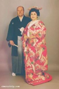 olga-vicente-novios-japoneses