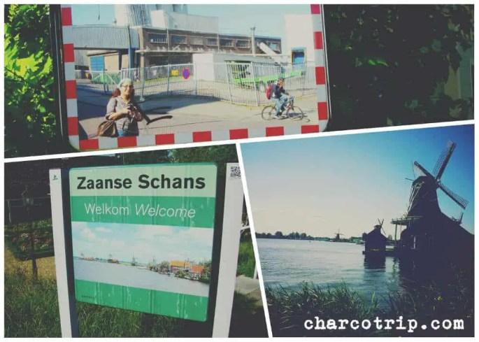 paisajes-zaanse-schans