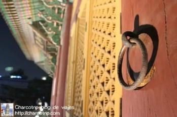 palacio-deoksugung-manija