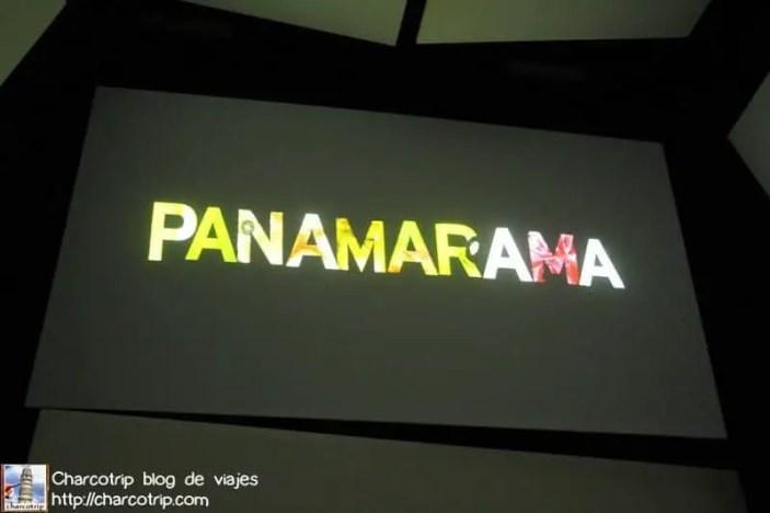panamarama-biomuseo-panama