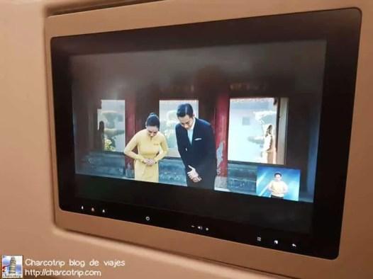 pantalla-consignas-vientnam-airlines